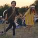 Дмитрий Шуров, Pianoбой, Полуничне небо клип, дом Чичкана и Шубиной, новое видео Шуров, видео Pianoбой