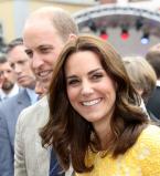 Кейт Миддлтон,Кейт Миддлтон фото,Кейт Миддлтон беременна,принц Уильям,принц Уильям фото