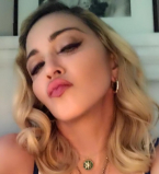 Мадонна,Мадонна фото,Мадонна сын,Дэвид Банда,Дэвид Банда фото