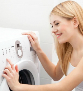 стиральная машина, стиральная машина electrolux, electrolux