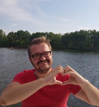 Ранок з Україною, интервью, голос країни