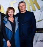Премьера, Межа, криминальная драма, украино-словацкий фильм, красная дорожка, оскар,