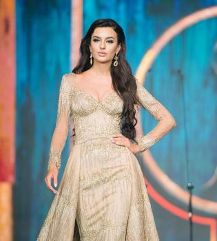 Королева Украины 2017, Королева Украины, Miss Grand International 2017, ТОП-10, конкурс красоты