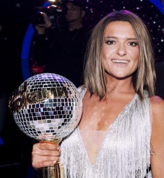Танці з зірками,Танцы со звездами,Наталья Могилевская,Наталья Могилевская фото