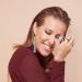 Ксения Собчак,Ксения Собчак фото,Ксения Собчак президент,Ксения Собчак стиль