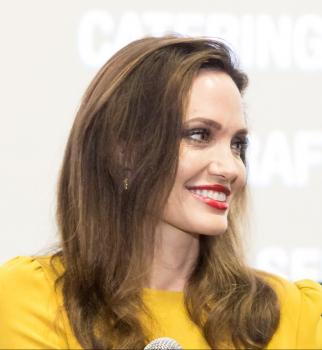 Анджелина Джоли,Анджелина Джоли фото,Анджелина Джоли фигура,Анджелина Джоли наряды