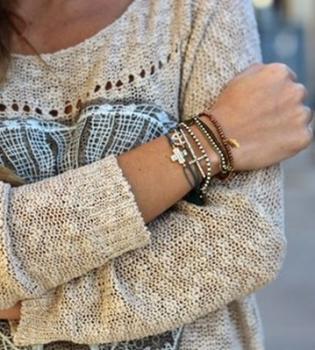 серебряные браслеты, женские серебряные браслеты, 925, 925ua, мужские серебряные браслет