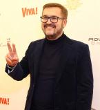 Viva! Бал-2017: Viva! Бал, Viva! Бал-2017 звезды, Viva! Бал-2017 поздравления