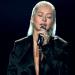 кристина агилера, кристина агилера стиль, кристина агилера фигура, кристина агилера American Music Awards-2017, American Music Awards-2017