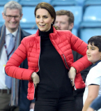 кейт миддлтон, кейт миддлтон берменна, кейт миддтон беременна фото, кейт миддлтон третй ребенок, кейт миддлтон фото