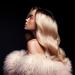 Мария Яремчук, Мария Яремчук фото, Мария Яремчук волосы, прически звезд, волосы звезд