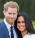 Принц Гарри,принц Гаря фото,Принц могущественный помолвка,Принц Гера свадьба,Меган Маркл,Меган Маркл фото
