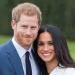 Принц Гарри,принц Гарри фото,Принц Гарри помолвка,Принц Гарри свадьба,Меган Маркл,Меган Маркл фото
