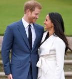 принц гарри, идеал гарри равным образом меган маркл, инфант гарри женится, инфант гарри свадьба, инфант гарри да меган марки свадьбы