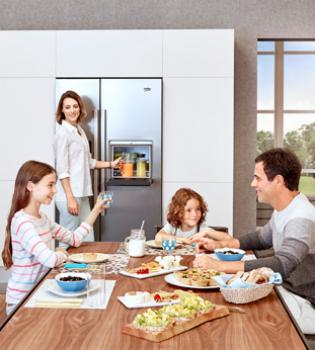 beko, холодильник beko, стиральная машинка beko, посудомоечная машина beko, техника для дома, новая техника для дома