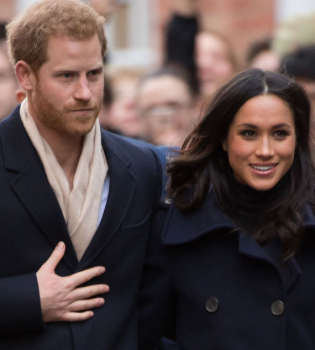 принц гарри, принц гарри и меган маркл, принц гарри женится, принц гарри свадьба, принц гарри и меган марки свадьбы