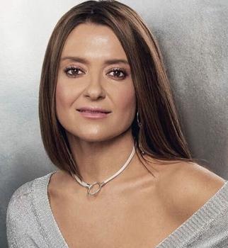 Наталья Могилевская,Наталья Могилевская фото