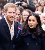 Принц Гарри,принц Гарри фото,Меган Маркл,Меган Маркл фото,принц Гарри невеста,Принц Уильям,принц Уильям фото,Кейт Миддлтон,Кейт Миддлтон фото