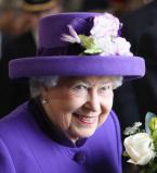 Принц Гарри,принц Гарри фото,Меган Маркл,Меган Маркл фото,принц Гарри невеста,королева Елизавета,королева Елизавета II