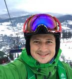 александр педан, александр педан фото, педан лыжи, педан на лыжах, педан сноуборд, педан в горах, педан инстаграм