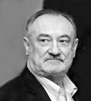 Богдан Ступка,остап ступка,смерть