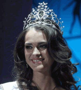 Олеся Стефанко,Андре Тан,мода