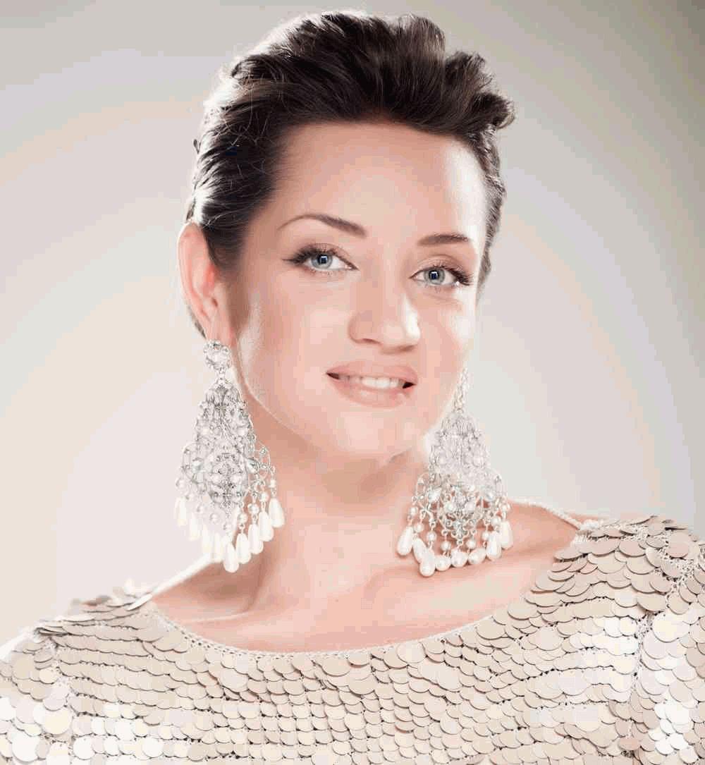 Татьяна денисова фото голая 18 фотография