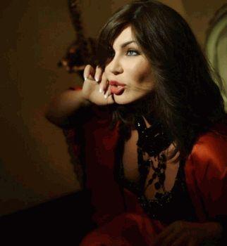 Ирина Билык,певица,имидж,Фабрика звезд,фото,звездные новости
