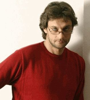 Александр Домогаров,звездные скандалы