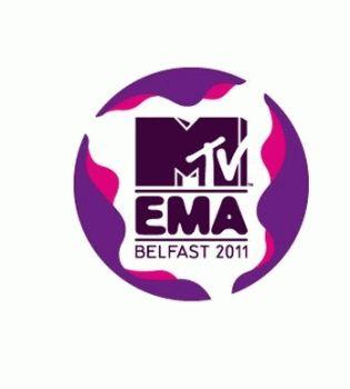 MTV Europe Music Awards,MTV Europe Music Awards,Хайди Клум