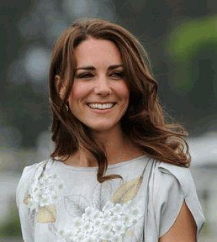 Кейт Миддлтон,Принц Уильям,сын,семейный портрет,фото,принц Джордж