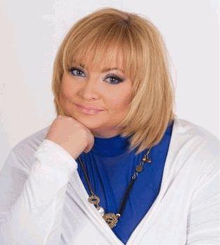Светлана Пермякова,Светлана Пермякова дочь