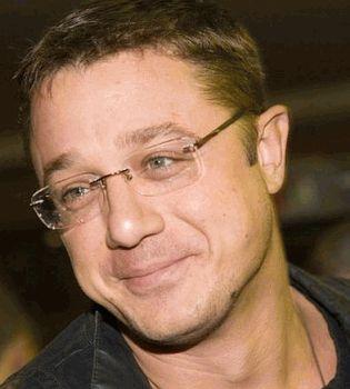 Алексей Макаров,звездные дети,Мария Миронова