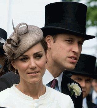 Принц Уильям,Кейт Миддлтон и принц Уильям,Кейт Миддлтон дочь,Кейт Миддлтон