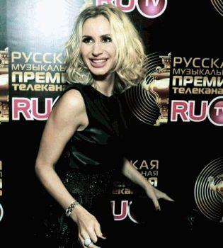 Светлана Лобода,фото Светлана Лобода,Светлана Лобода фото