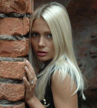 Наталья Рудова фото,фото Наталья Рудова,Наталья Рудова