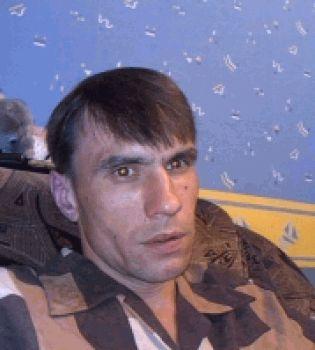 сергей шарошкин,Вячеслав Титов,Анатолий Отраднов,анатолий