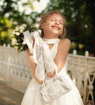 Bride Assistance