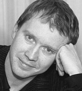 Евгений Миронов,Viva!Биография,фак