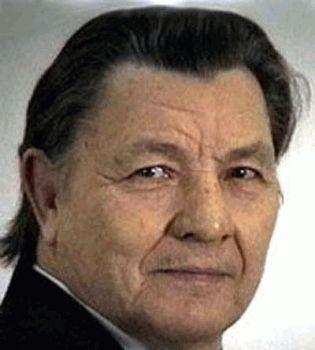 Василий Шк,Василий Шк