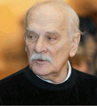 Валентин Гафт,Юрий Степанов,Петр Фоменко