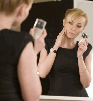 Яна Рудковская,красота,макияж