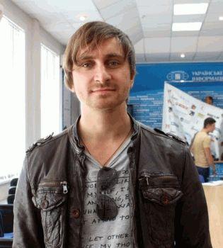 Олег Собчук,С.К.А.Й.,концерт
