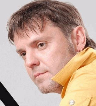 Григорий Малыгин,Дети лейтенанта Шмидта,квн