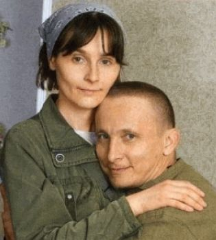Иван Охлобыстин рассказал, как воспитывает шестерых детей (ФОТО