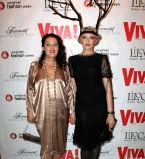VIVA! Fashion party
