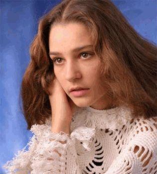 Глафира Тарханова,беременность,роды