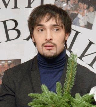 Виталий Козловский,машина,автомобиль