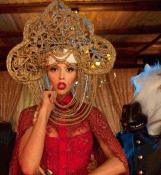 Самые красивые,2012,журнал Viva,Самые Красивые 2012 победители,вива самые красивые 2012 победители