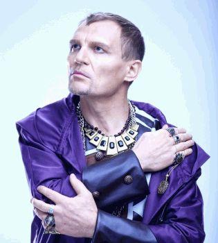 Олег Скрипка,голос дети,viva,интервью